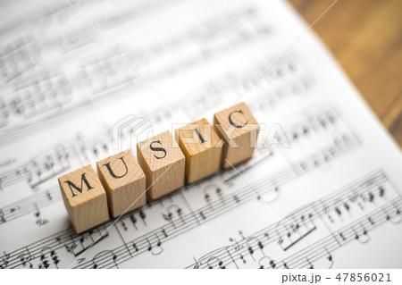 音楽 イメージ 47856021