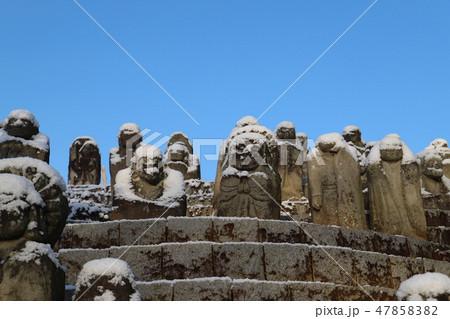 長興寺 かすみがうら市 47858382