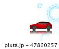 グラフィックデザイン・シリーズ 47860257