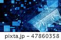 グラフィックデザイン・シリーズ 47860358