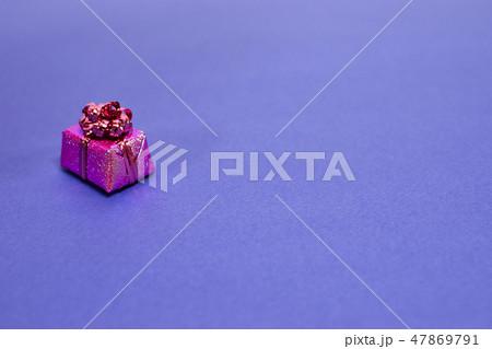 ギフト 贈り物 プレゼント 47869791