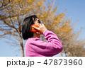 アジア人 アジアン アジア風の写真 47873960