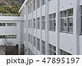 人物 思い出 施設の写真 47895197