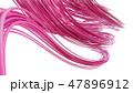 バックグラウンド モーション 動きのイラスト 47896912