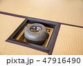 日本 風景 観光の写真 47916490