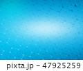 ナノテクノロジーイメージ 47925259