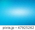 ナノテクノロジーイメージ 47925262