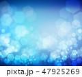 バックグラウンドイメージ ヘキサゴン 47925269