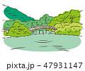 香川県高松市/栗林公園 47931147