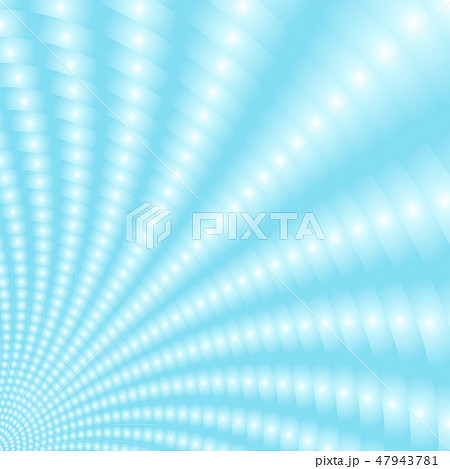 vector abstract background with blur 47943781