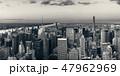 New York City 47962969