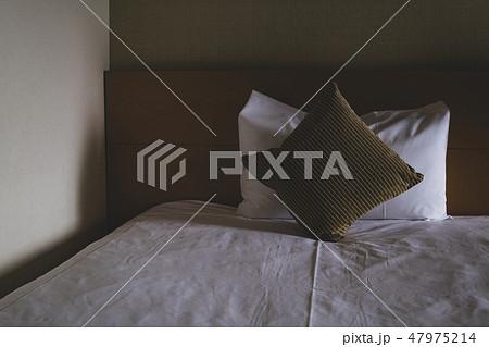 ベッドルーム 47975214