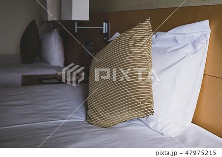 ベッドルーム 47975215