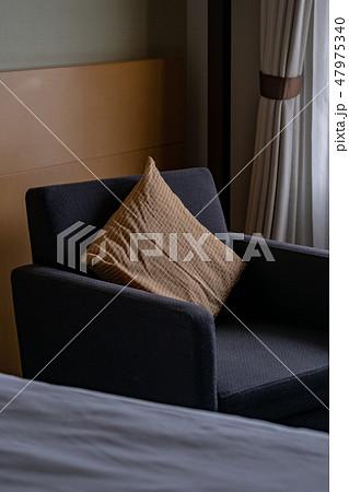 きれいな室内 47975340