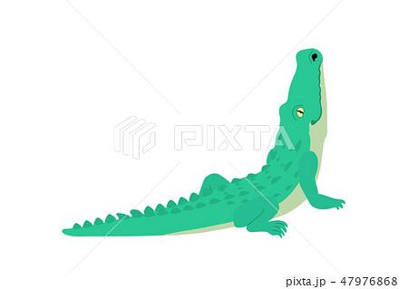 vector cartoon animal clip art 47976868