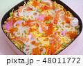寿司 お寿司 すしの写真 48011772
