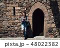 アジア人 アジアン アジア風の写真 48022382
