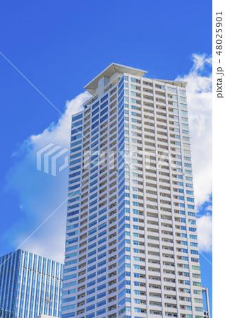 タワーマンション イメージ 48025901