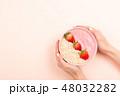 スムージー 食 料理の写真 48032282