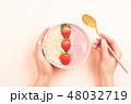 スムージー 食 料理の写真 48032719