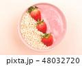 スムージー 食 料理の写真 48032720