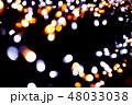 アブストラクト 抽象 抽象的の写真 48033038