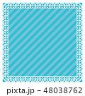 48038762