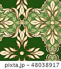 ロイヤル 王立 ビクトリアンのイラスト 48038917