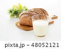 牛乳 48052121