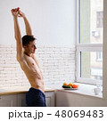 48069483