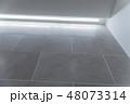 照明 間接照明 新築の写真 48073314