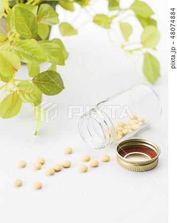 薬イメージ 48074884