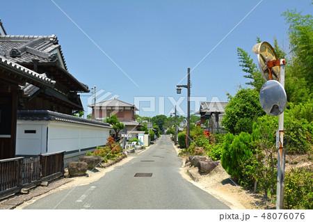 奈良・西ノ京 48076076