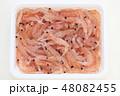 オキアミ エサ 釣り 48082455