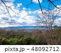 京都伏見稲荷大社 48092712