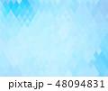 カラフル 多彩 色とりどりのイラスト 48094831