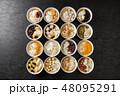 豆花 台湾の豆腐スウィーツ Toufa (Tofu Pudding) 48095291