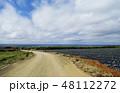 宮古島の風景 海 南国の海 沖縄の海 宮古島 沖縄 離島 リゾート 旅行  48112272