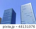 グランフロント大阪 ビル 高層ビルの写真 48131076