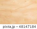 背景 木 バックグラウンドの写真 48147184