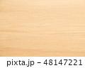 背景 木 バックグラウンドの写真 48147221