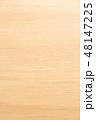 背景 木 バックグラウンドの写真 48147225