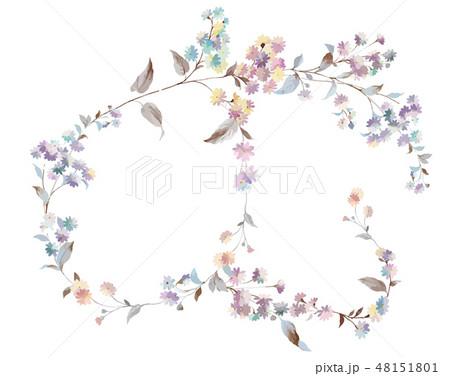 花 フラワー お花 48151801