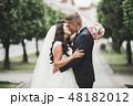 嫁 新婦 花嫁の写真 48182012
