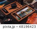 BOX ボックス マップの写真 48196423
