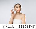 アジア人 アジアン アジア風の写真 48198545