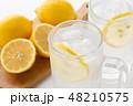 レモンサワー 48210575