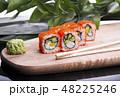 お寿司 すし 寿司の写真 48225246
