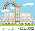 学校5 48281552