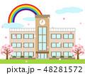 学校7 48281572